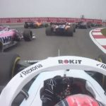F1 TV Pro RK