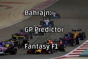 fantasy bahrain