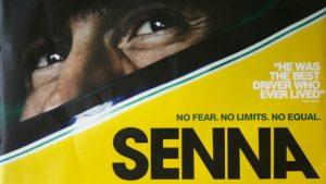 Senna recenzja