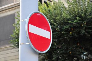 stop pixabay