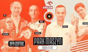 Orlen Team Kanał Sportowy