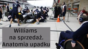Frank Williams pit stop (1)