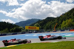 large-2020 Austrian Grand Prix - Sunday-12