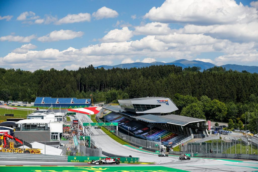 large-2020 Austrian Grand Prix - Sunday-17