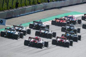 large-2020 Austrian Grand Prix - Sunday-21