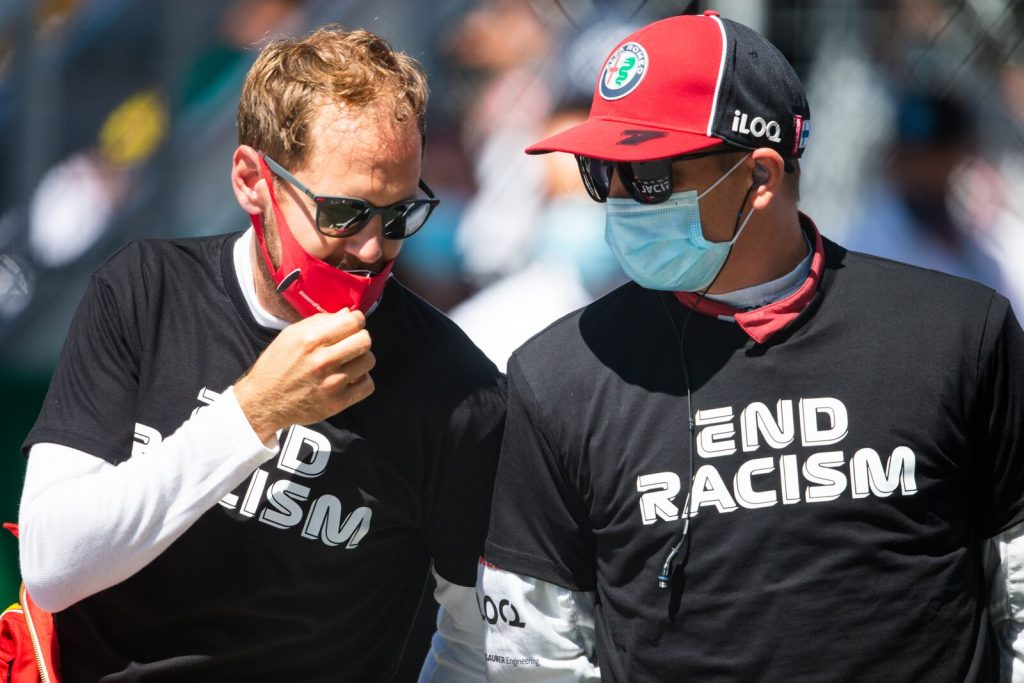 large-2020 Austrian Grand Prix - Sunday-6