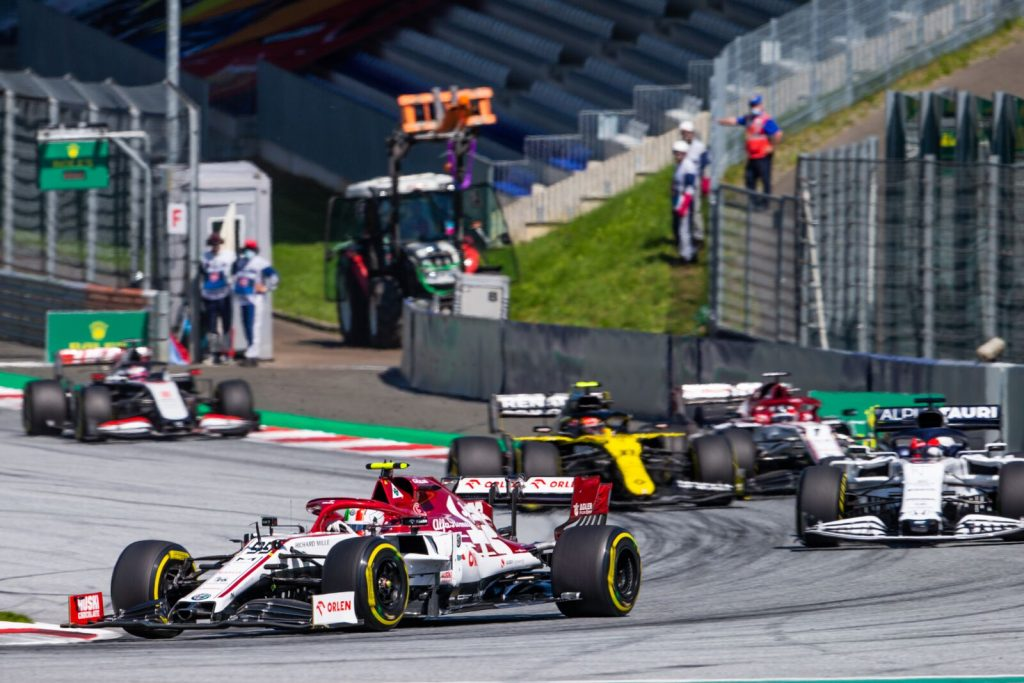 large-2020 Austrian Grand Prix - Sunday-7