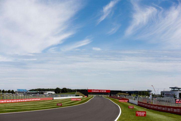 large-2020 British Grand Prix - Thursday-6(1)