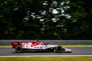 large-2020 Hungarian Grand Prix - Friday-14(1)