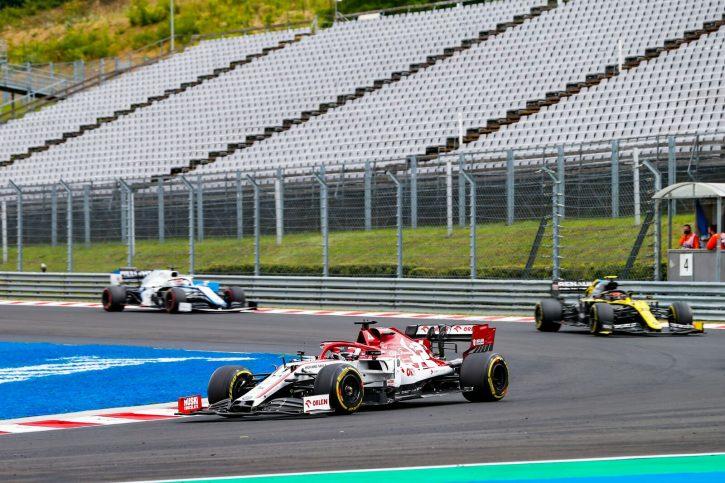 large-2020 Hungarian Grand Prix - Sunday-4