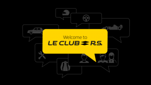 2020 - le club by renault sport screenshots_