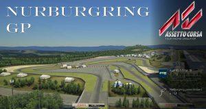 NURBURGRING_GP