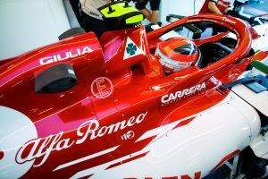 large-2020 70th Anniversary Grand Prix - Friday-7