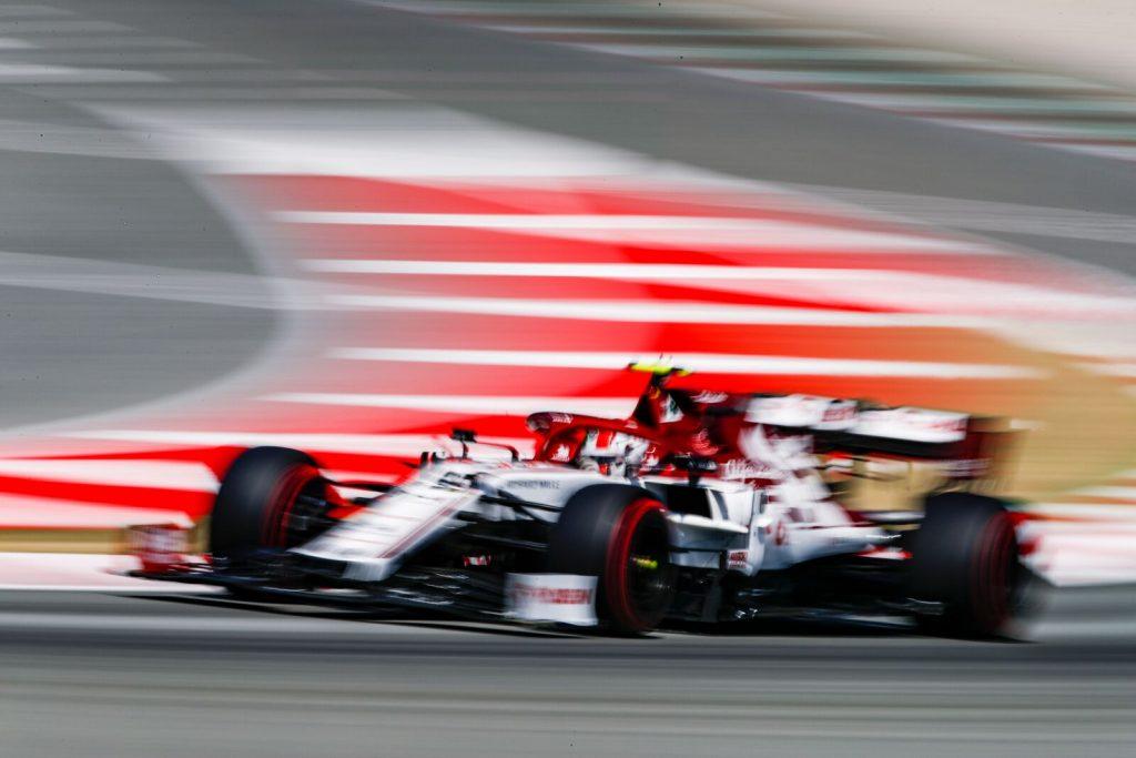 large-2020 Spanish Grand Prix - Saturday-7
