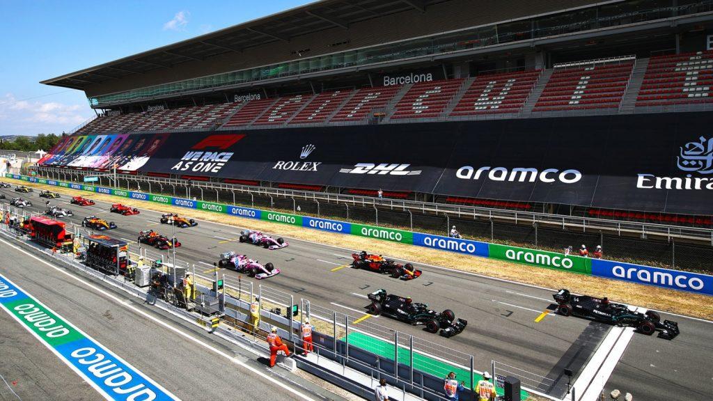 race hiszpania 6