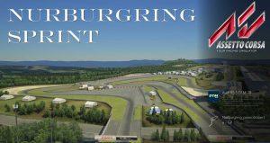 NURBURGRING_SPRINT