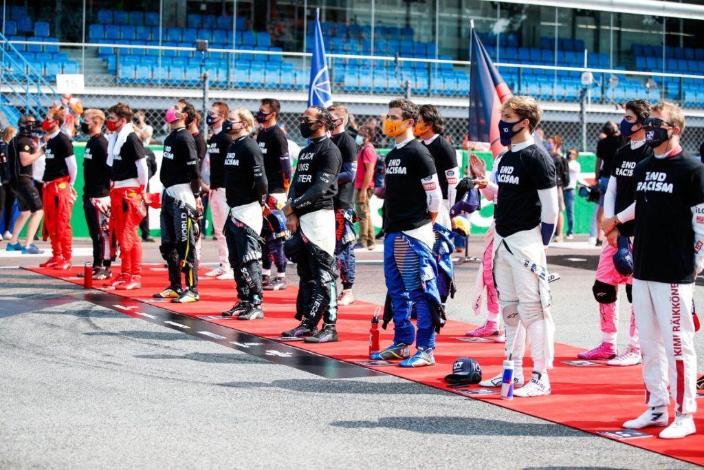 large-2020 Italian Grand Prix - Sunday-6