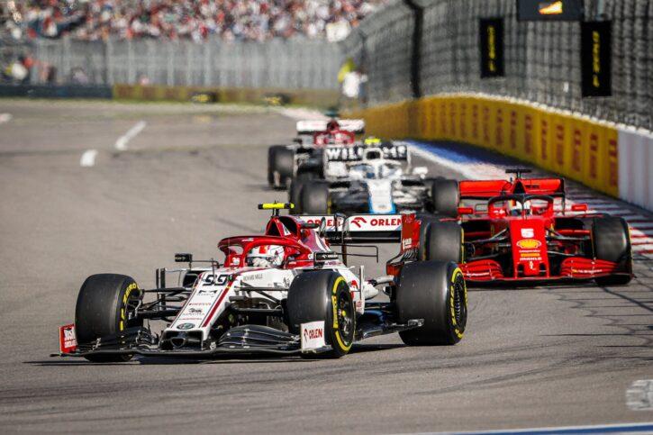 large-2020 Russian Grand Prix - Sunday-14