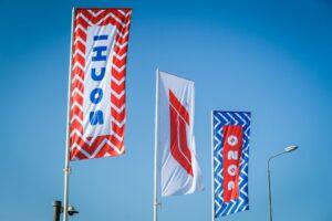 large-2020 Russian Grand Prix - Thursday-8