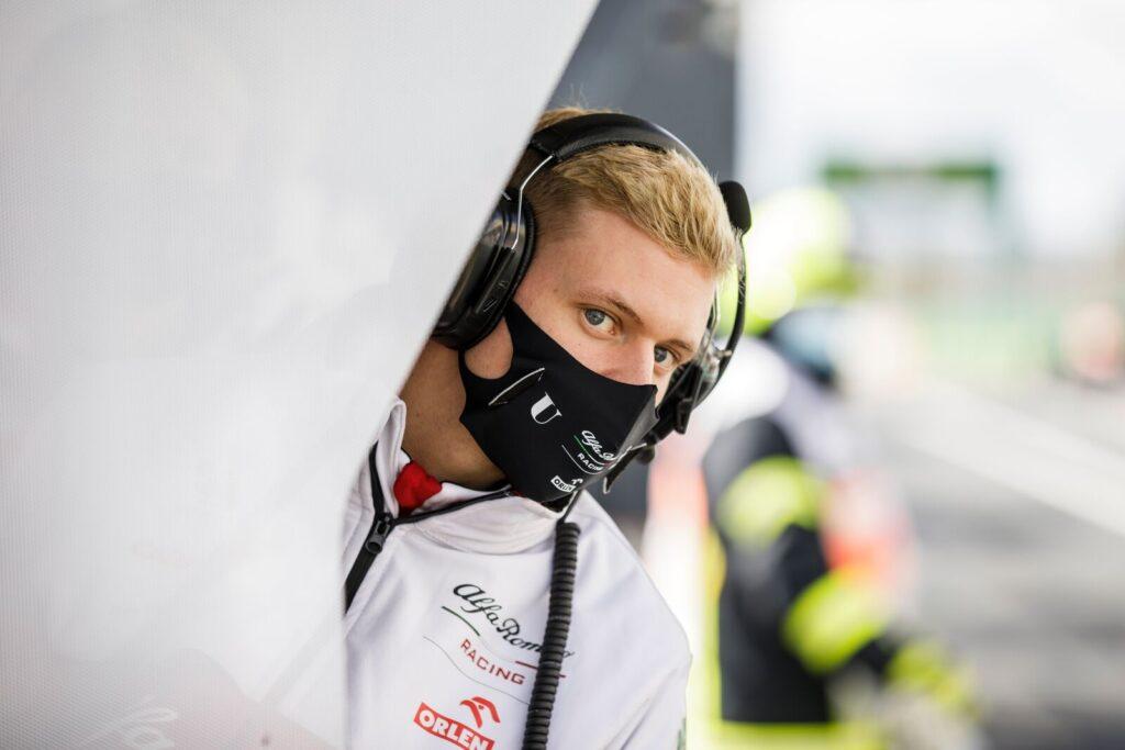 large-2020 Eifel Grand Prix - Saturday-5