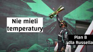 vlog po GP Portugalii