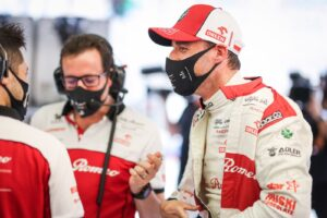large-2020 Bahrain Grand Prix - Friday-5
