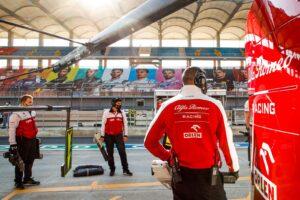 large-2020 Turkish Grand Prix - Friday-8