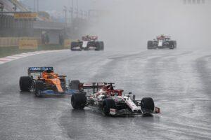 large-F1 - TURKISH GRAND PRIX 2020 - RACE