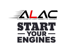 Start-your-engines-580x386 copy2