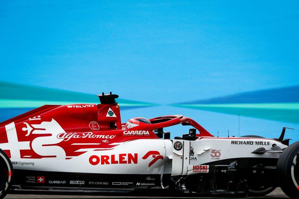 large-2020 Bahrain Grand Prix - Friday-11
