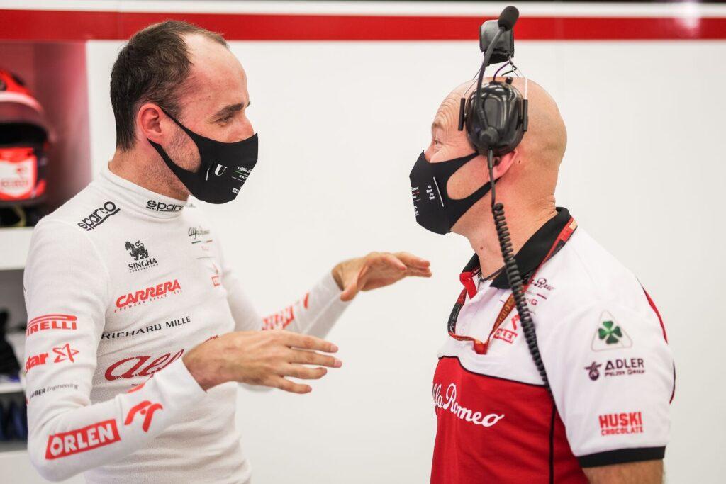 large-2020 Bahrain Grand Prix - Friday-33