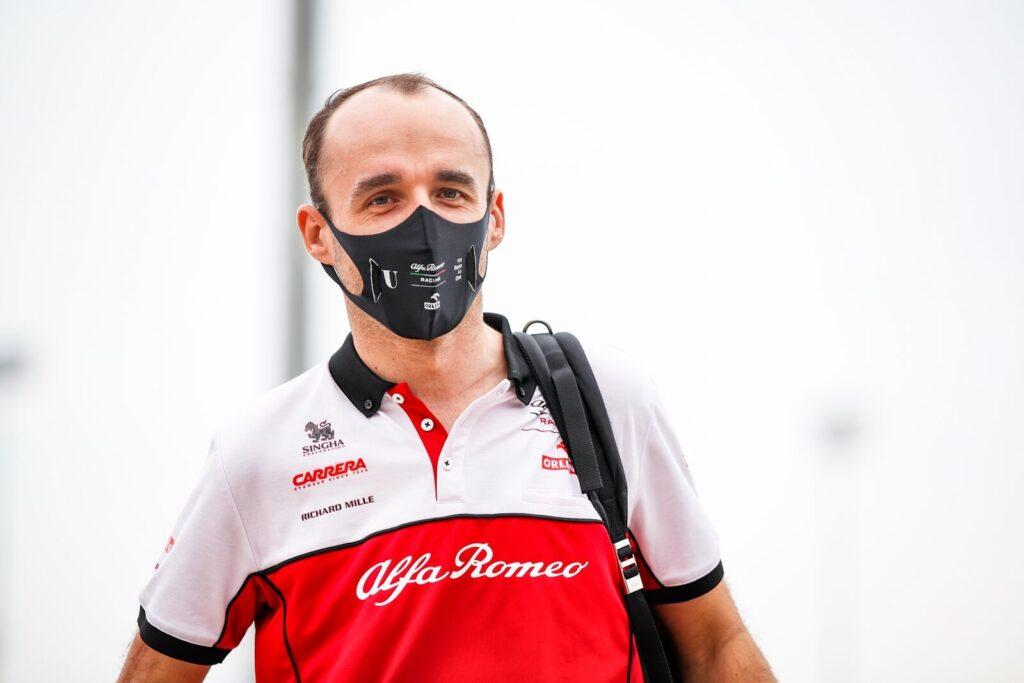 large-2020 Bahrain Grand Prix - Friday-34