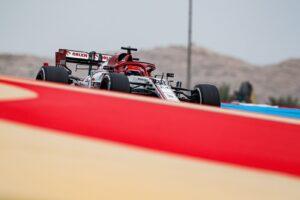 large-2020 Bahrain Grand Prix - Friday-4