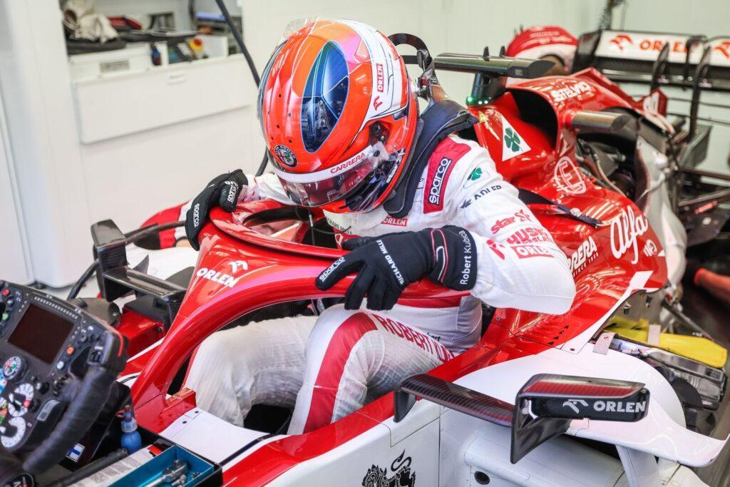 large-2020 Bahrain Grand Prix - Friday-49