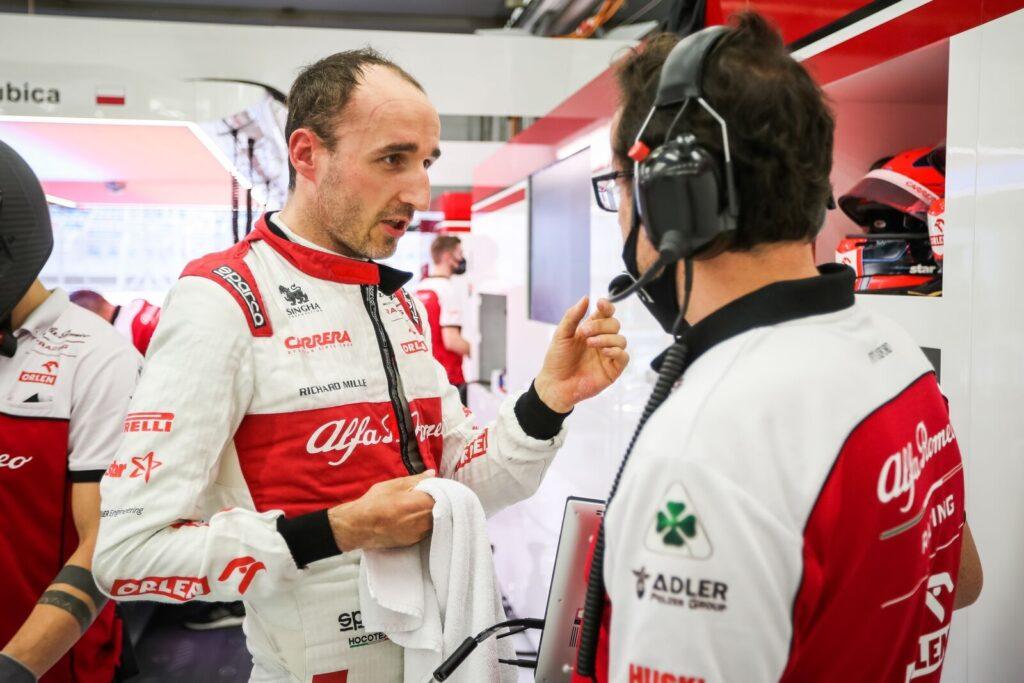large-2020 Bahrain Grand Prix - Friday-50