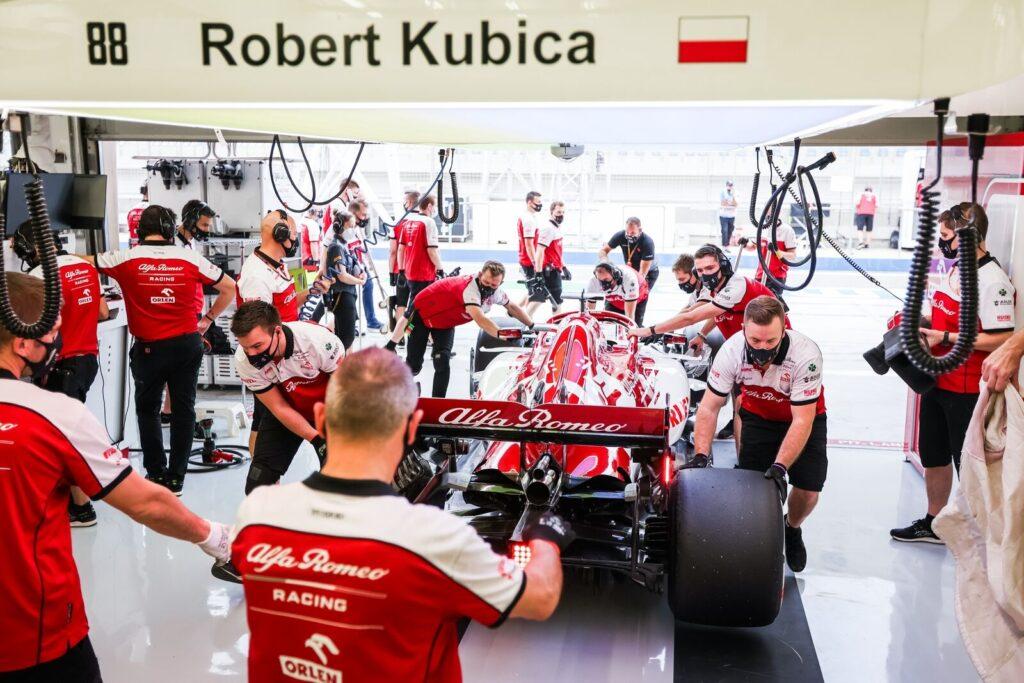 large-2020 Bahrain Grand Prix - Friday-62