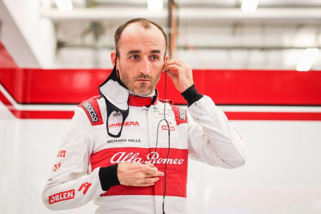 large-2020 Bahrain Grand Prix - Friday-63