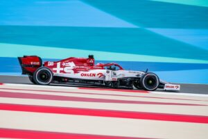 large-2020 Bahrain Grand Prix - Friday-68