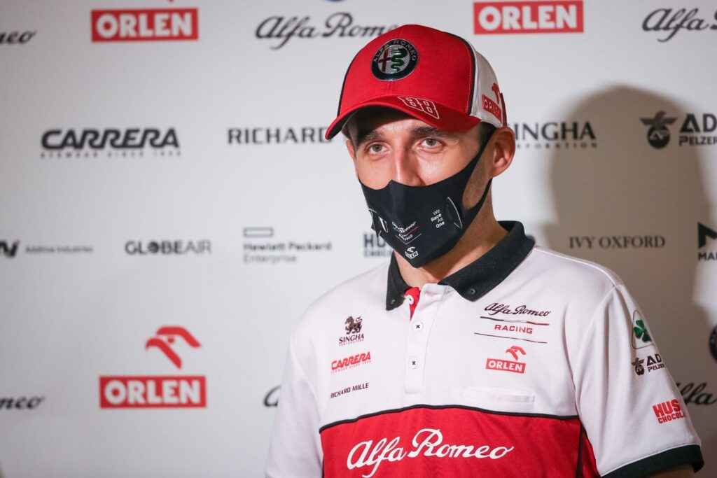 large-2020 Bahrain Grand Prix - Friday-7