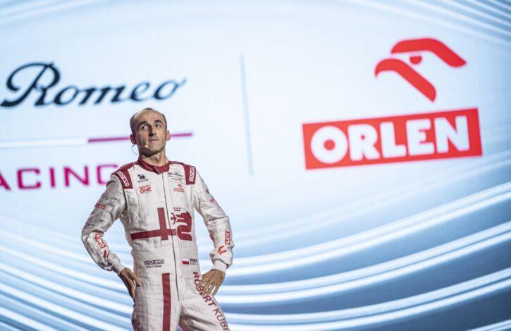Alfa_Romeo_C41_Premiere_2021-0347