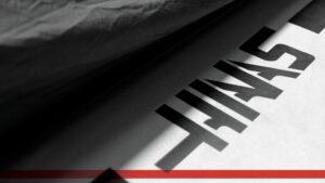 Haas f1 prezentacja