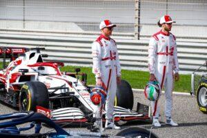 large-2021 Bahrain Pre-Season Test-10