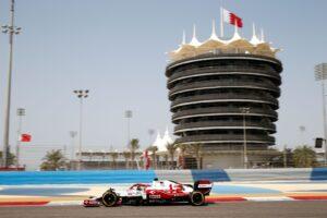 large-2021 Bahrain Pre-Season Test-11