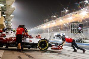 large-2021 Bahrain Pre-Season Test-15