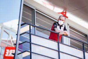 large-2021 Monaco Grand Prix - Wednesday-2