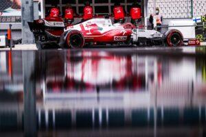 large-2021 Portuguese Grand Prix - Saturday-6