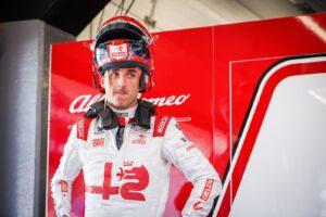 large-2021 Spanish Grand Prix - Thursday-10