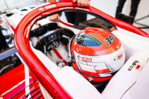 large-2021 Spanish Grand Prix - Thursday-4