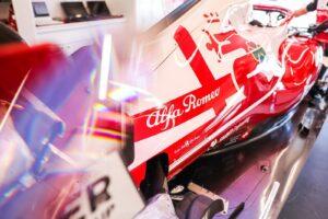 large-2021 Spanish Grand Prix - Thursday-6