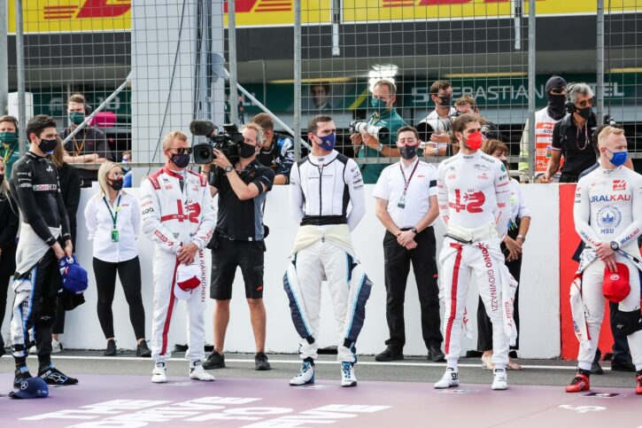 large-2021 Azerbaijan Grand Prix - Sunday-5